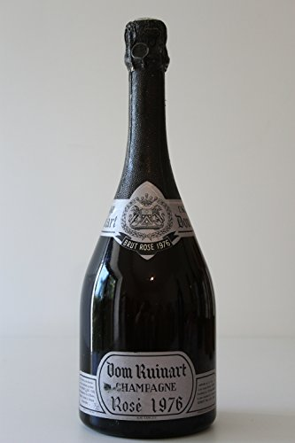 champagne-dom-ruinard-rose-1976