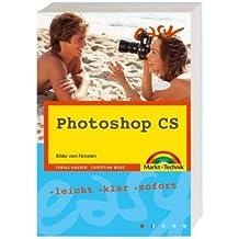 Easy Photoshop CS.
