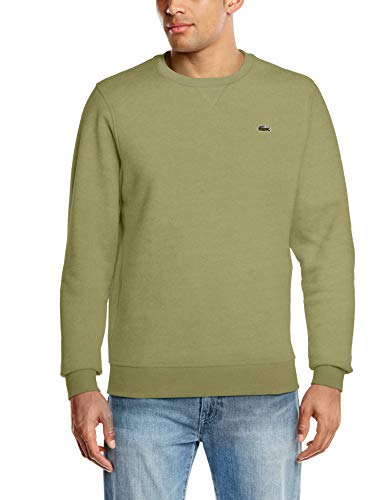 Lacoste sport the best Amazon price in SaveMoney.es ec8ccb8eb11ce