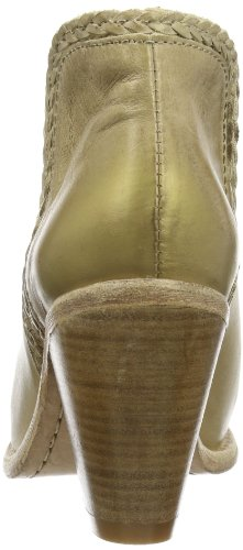 Maruti Caipirinha leather 66.1086.01 Damen Stiefel Beige (Stone U22)