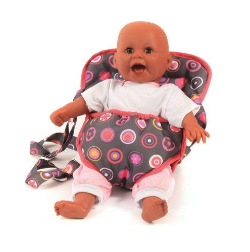 bayer-chic-2000-muneco-bebe