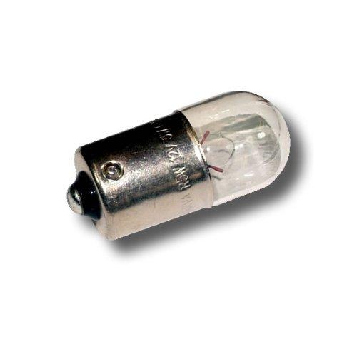 Narva 17171 Ampoule, clignoteur (Quantité 1)