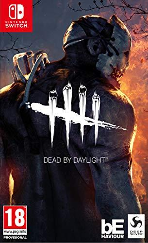 Dead by Light