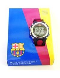 F.C. Barcelona 80518 – Reloj