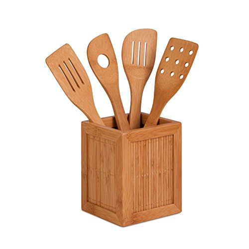 honey-can-do-international-kch-01080-bamb-utensilios-y-cocina-caddy
