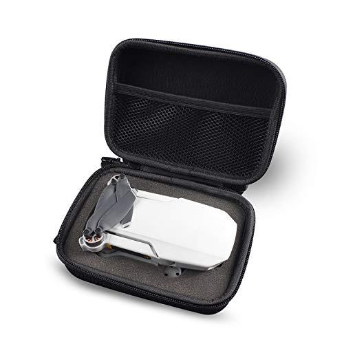 Skyreat Hard Carrying Case pour DJI Mavic Mini Storage Housse Protective Travel Waterproof Bag pour Mavic Mini