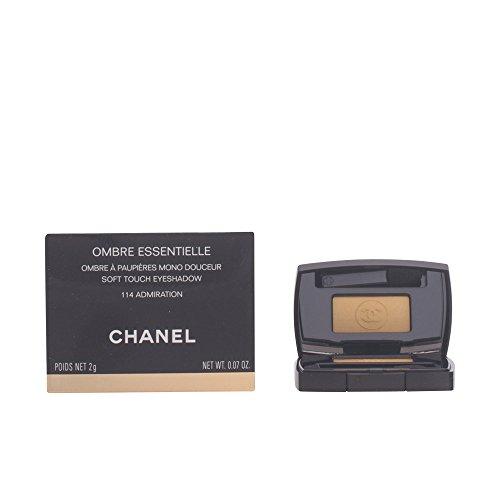 chanel-ombre-essentielle-414-admiration-2-g-damen-1er-pack-1-x-1-stck