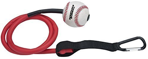 rawlings-resistance-band-with-baseball-by-rawlings