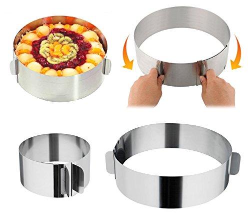 274088-anello-per-torta-regolabile-da-16-a-30-cm-tortiera-stampo-inox-media-wave-store-r