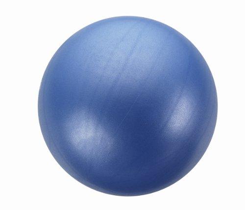 Thera-Band® Pilates Ball, blau, Ø 22 cm