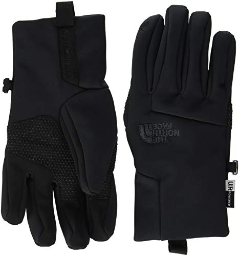 The North Face Glove Guantes Apex + Etip