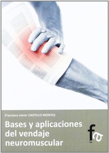 bases-y-aplicaciones-del-vendaje-neuromuscular-deportes-formacion-alcala