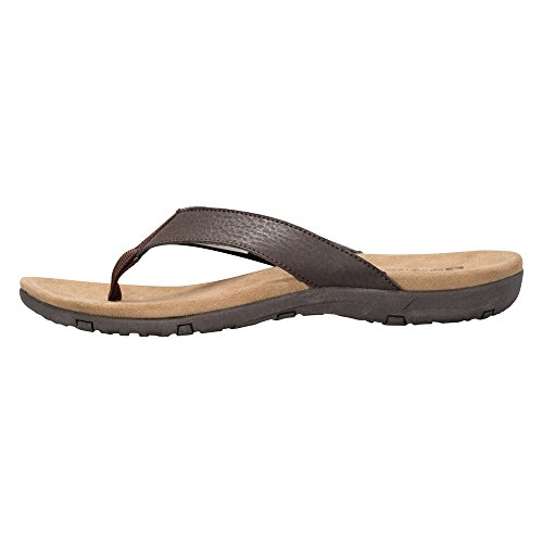 mountain-warehouse-spinaker-mens-flip-flops-brown-8-uk