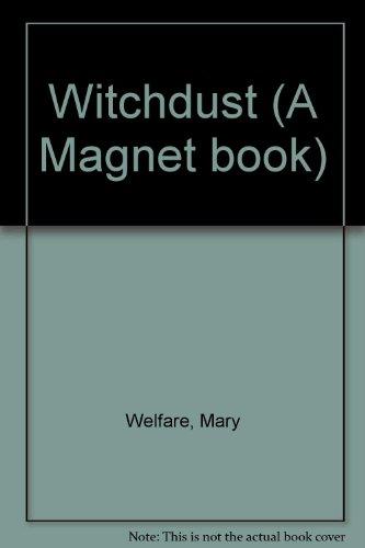 Witchdust