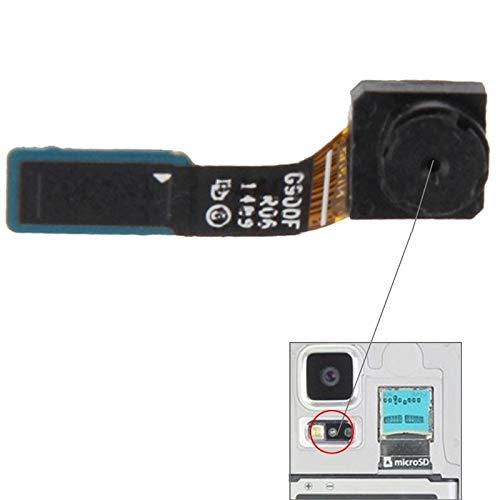 Reperatur-Teile YHM Hochwertige Frontkamera für Galaxy S5 / G900