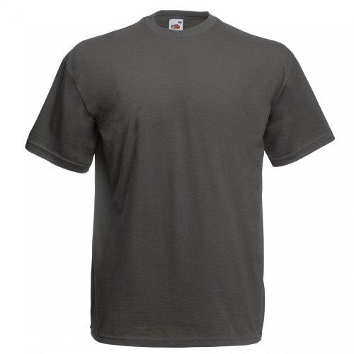 fruit-of-the-loom-camiseta-bsica-de-manga-corta-hombres