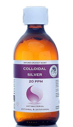 enhanced-plata-coloidal-20-ppm-de-vidrio-mbar-de-300-ml-alto-ph-90