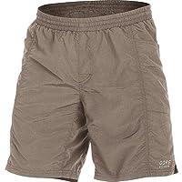 Gore Bike Wear Herren Path II Shorts