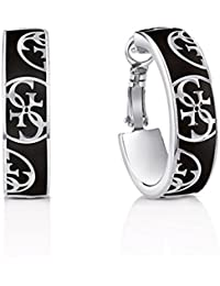 GUESS Pendientes mujer UBE61010