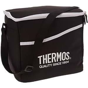 Thermos 186310 Sac Souple
