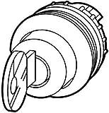 Eaton POWERXL - Variador frecuencia dx-br5-033 330hm 500w