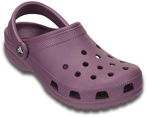 crocs Unisex-Erwachsene Classic U Clogs