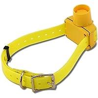 Oferta Collar - Beeper BECADA sorda acústico, canibeep, sonic-32 -Audible a Gran Distancia. Minibeeper