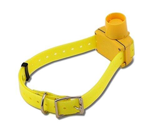 Oferta Collar - Beeper de BECADA sorda acústico, sonic-32 -Audible a Gran Distancia. Minibeeper D100. Calidad Profesional garantizado, Nº1