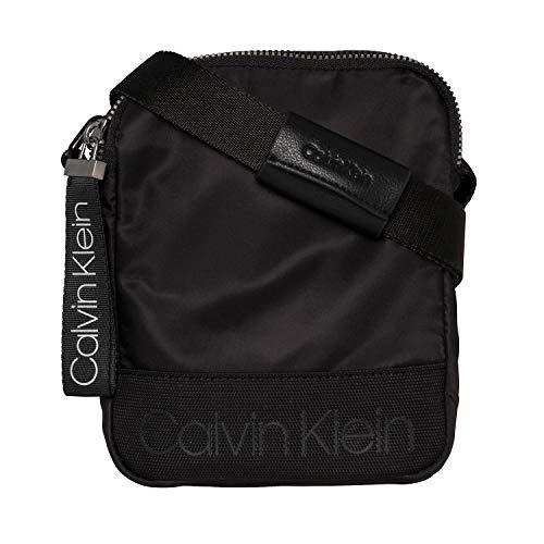 Calvin Klein Jeans Accessoires sacs