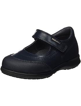 Pablosky 320020, Zapatillas Para Niñas