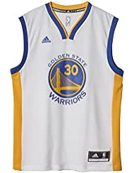 Adidas Int Replica Jersey Maillot Homme