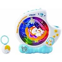 VTech Sleepy Bear Sweet Dreams - Luz (UK Import) (versión en inglés)