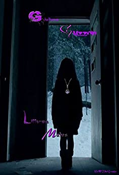 LITTERAS MALUS: Racconto (Xmas Tales Le favole della Dark Zone Vol. 1) di [Guzzon, Giuliana]