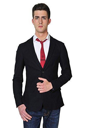 ermenegildo-zegna-chaqueta-hombre-azul-oscuro-solo-blazer-azul-oscuro-m-normal