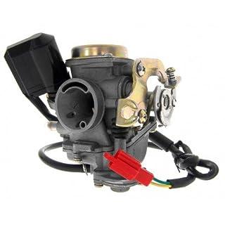 Vergaser Standard ZNEN ZN50QT-11