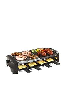 Domoclip DOC138 Raclette 1400 W