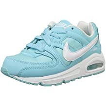 Nike Air Max Command (Ps) - - Unisex Niños