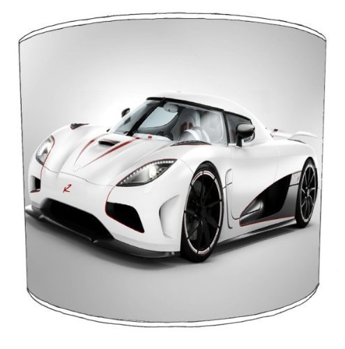premier-lampshades-12-inch-table-koenigsegg-agera-one-car-lampshades