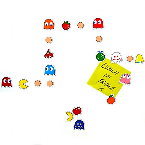 pac-man-fridge-magnets-set-of-28