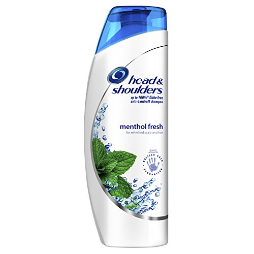 head-shoulders-menthol-fresh-anti-dandruff-shampoo-500-ml-pack-of-6