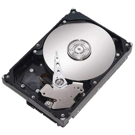 disco-duro-sata-iii-2-tb-64mb-7200rpm-seagate-barracuda-st2000dm001