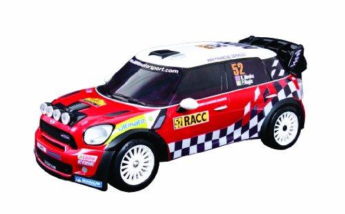 nikko-160164a2-rc-mini-cooper-116