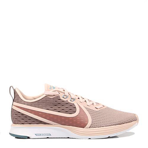 Nike Wmns Zoom Strike 2