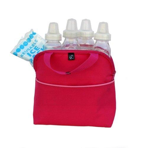 jl-childress-maxicool-4-bottle-cooler-pink-light-pink-by-jl-childress