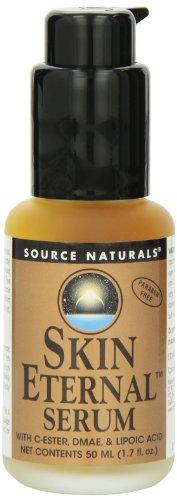 source-naturals-skin-eternal-serum-17-ounce