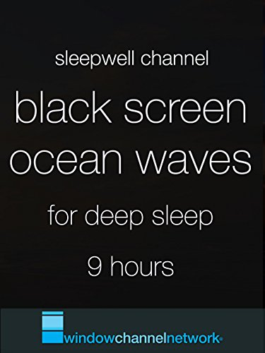 black-screen-ocean-waves-for-sleep-9-hours-ov