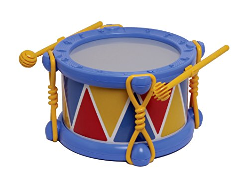 halilit-baby-drum-musical-instrument-colours-vary