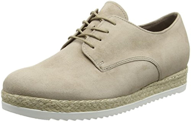 Gentiluomo   Signora Gabor scarpe 64.411, Scarpe Stringate Donna Grande svendita Offerta speciale Rimborso della velocità | Il Prezzo Ragionevole  | Uomini/Donne Scarpa
