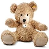 111389 - Steiff - Fynn Teddybär