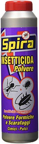 spira-polvere-250-gr